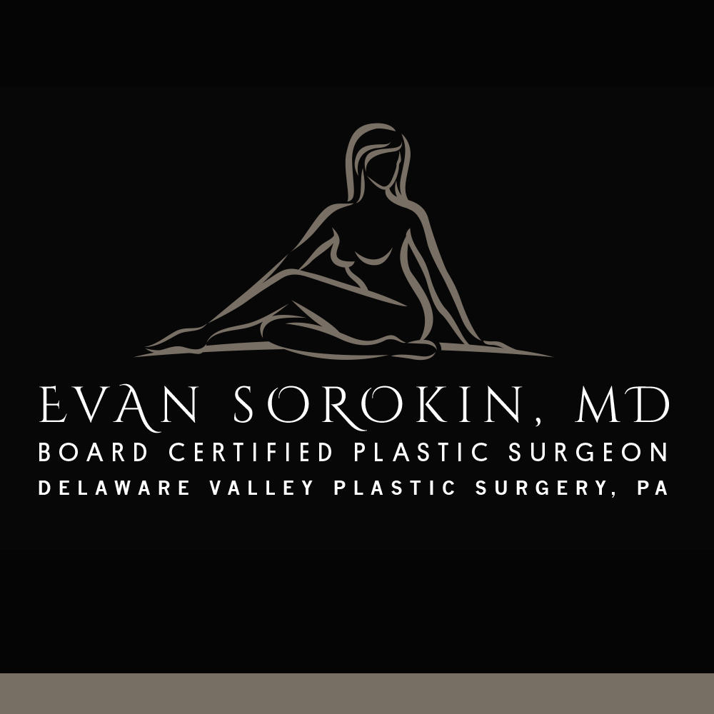 Evan Sorokin, MD - Delaware Valley Plastic Surgery