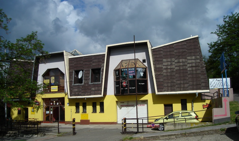 Bartoš Karel -  otevírání bytů, aut