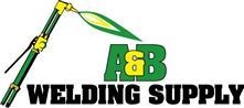 A & B Welding Supply