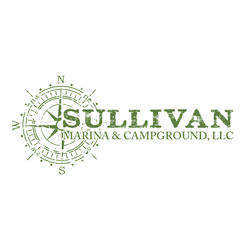 Sullivan Marina & Campground LLC.