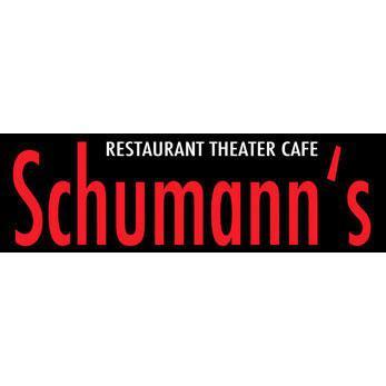 Profilbild von Schuhmann's Restaurant Theater Café