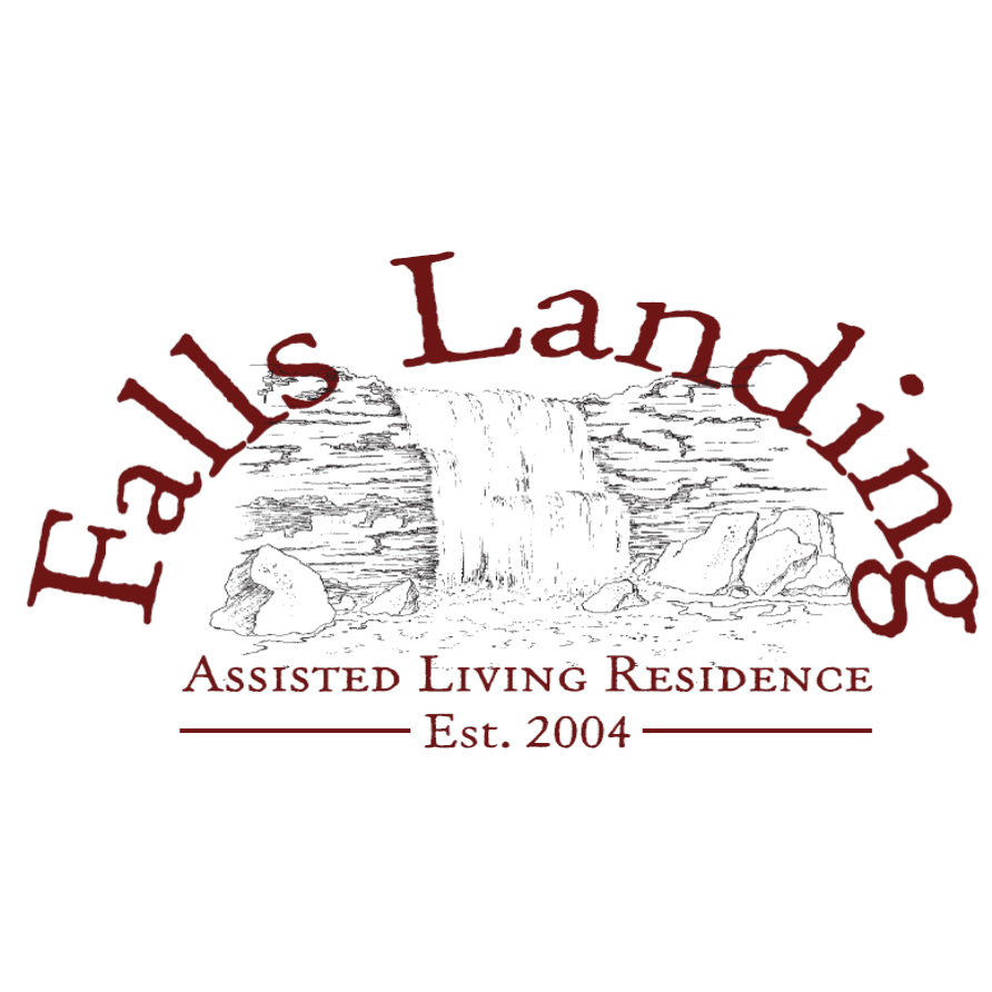 Falls Landing Assisted Living