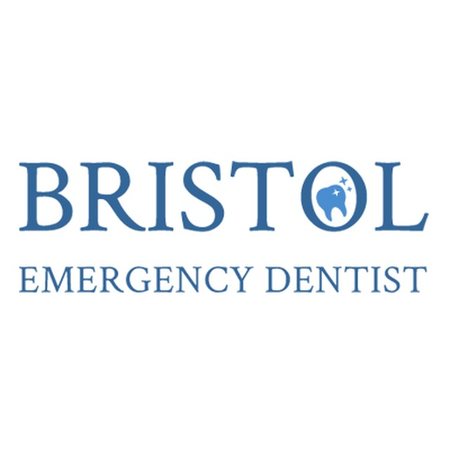 Bristol Emergency Dentist - Bristol, Bristol BS6 6RD - 01179 246070 | ShowMeLocal.com