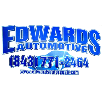 Edwards Automotive