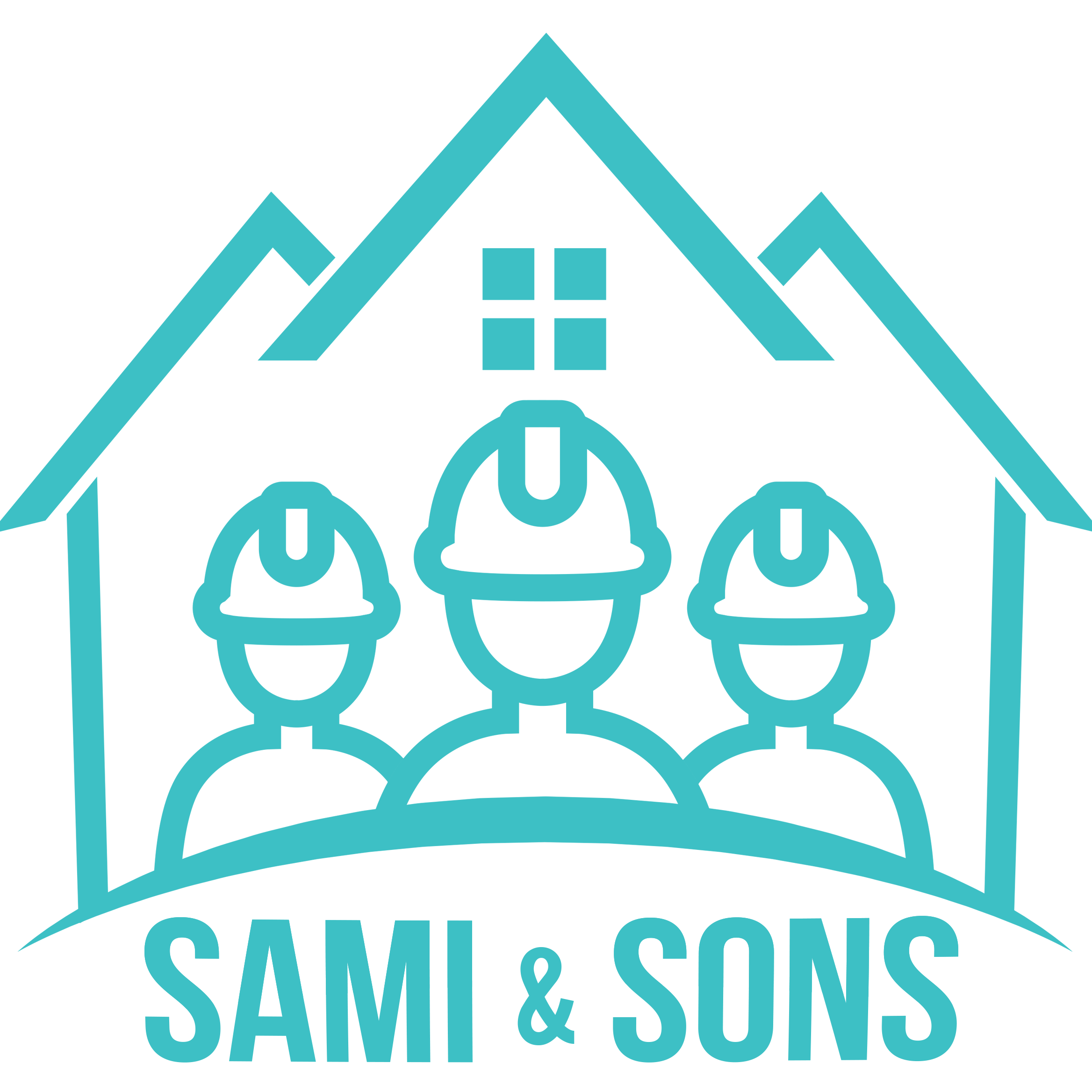 Sami And Sons Remodeling Milpitas California Ca