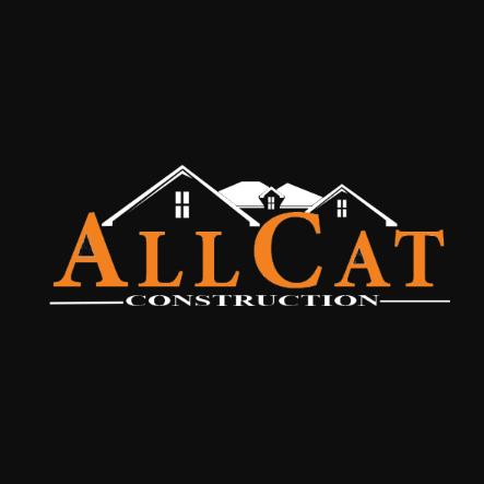 All Cat Construction, LLC - Lafayette, LA - Roofing Contractors