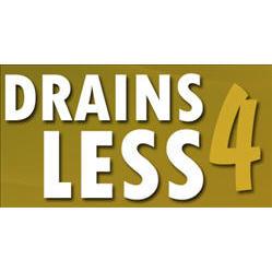 Drains 4 Less