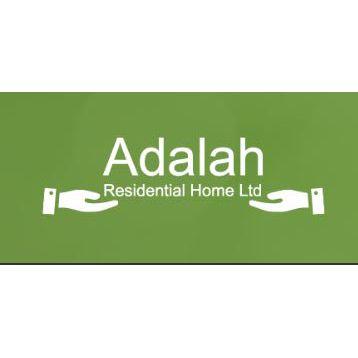 Adalah Residential Home Ltd - Leigh-On-Sea, Essex SS9 1HJ - 01702 711162 | ShowMeLocal.com