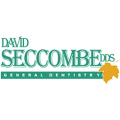 David Seccombe, DDS - Claremont, CA - Dentists & Dental Services