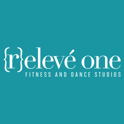 Releve One Fitness and Dance Studios
