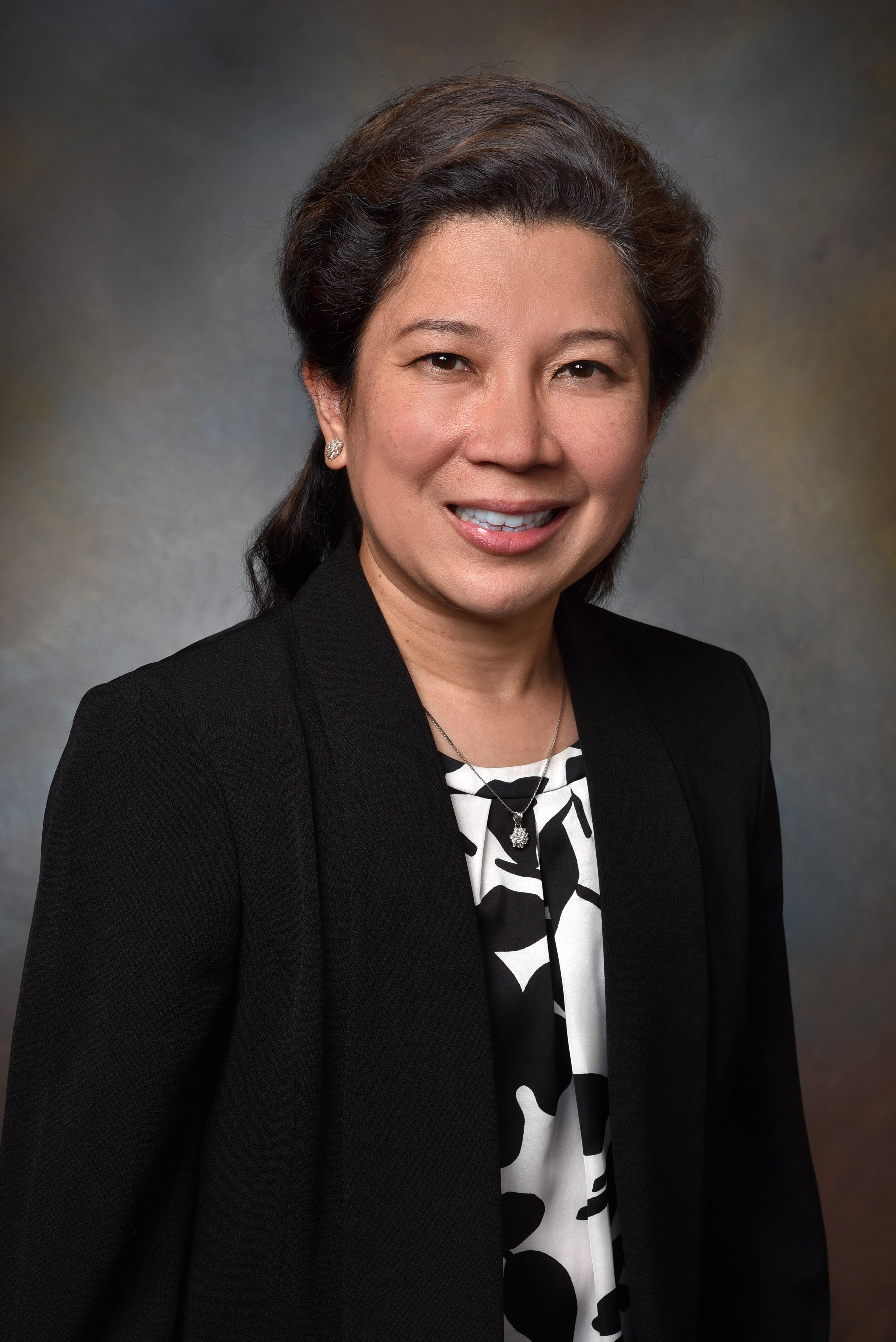 Catherine Torres, MD