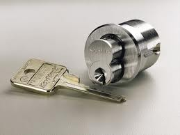Locksmith Of Glendale