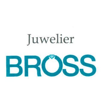 Bild zu Jürgen Bross in Oberhausen im Rheinland