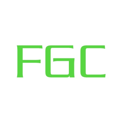 F & G Construction Co Inc