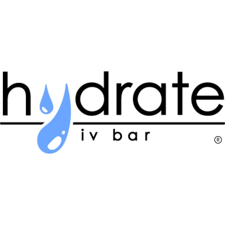 Hydrate IV Bar