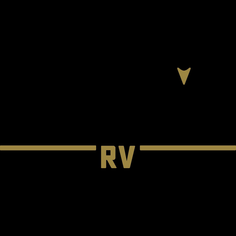 Bish's RV of Idaho Falls