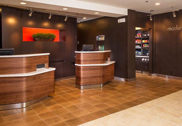 hotels in andover ma la quinta inn suites boston andover