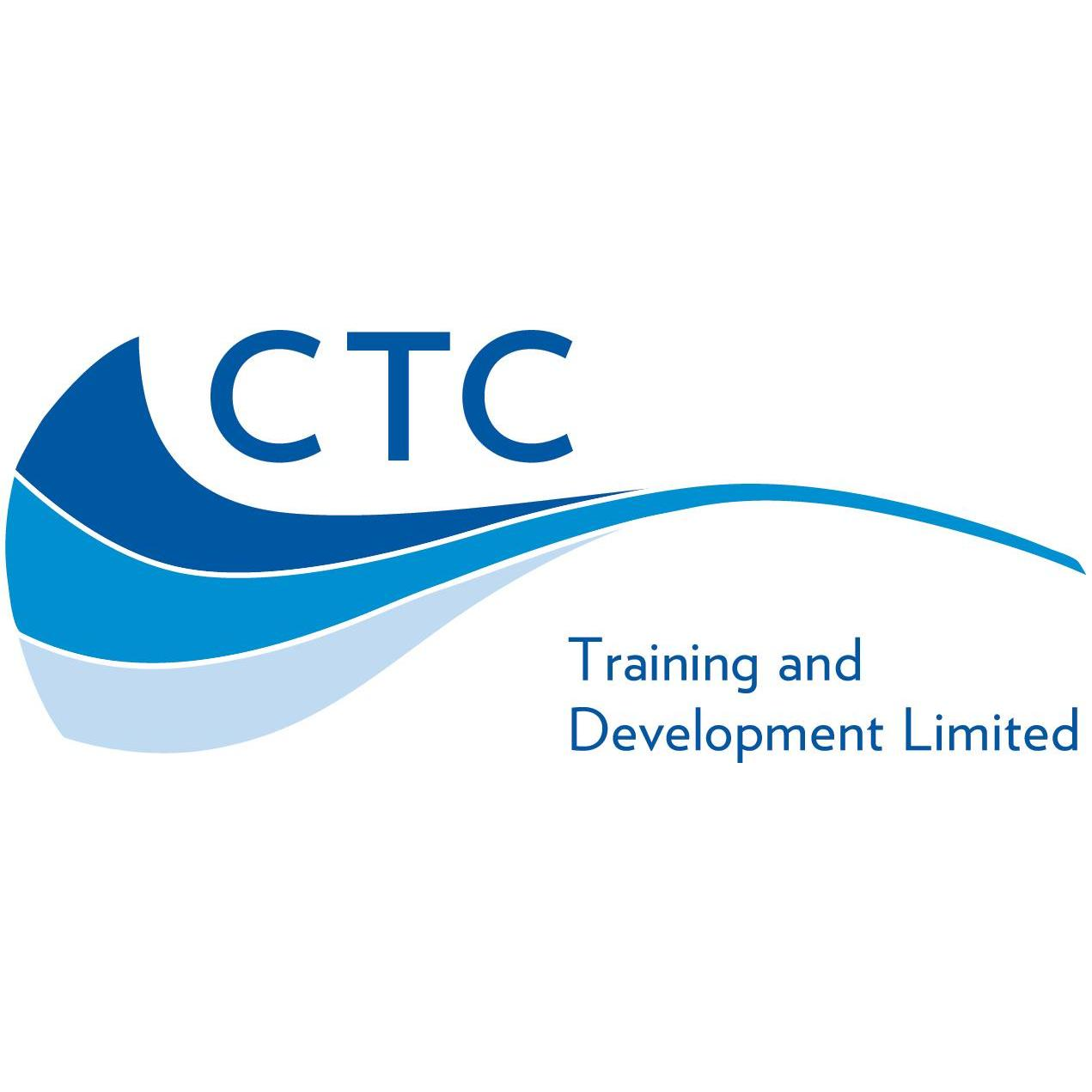 C T C Training & Development Ltd - Telford, West Midlands TF3 3BD - 01952 769025   ShowMeLocal.com