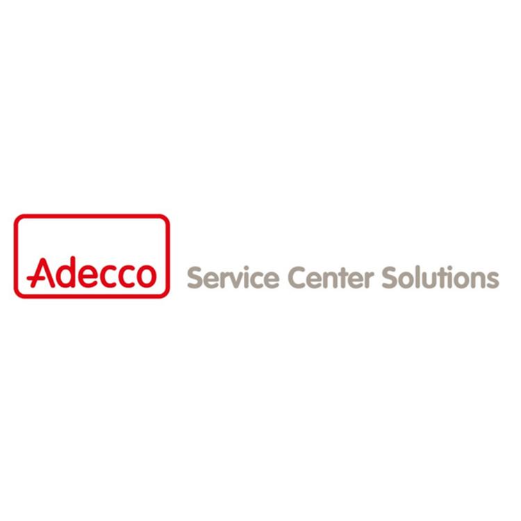 Adecco Service Center Solutions GmbH
