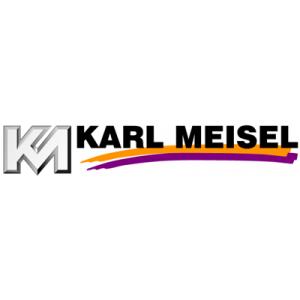 Bild zu Karl Meisel Eisen- und Stahlhandel GmbH & Co. KG in Stuhr