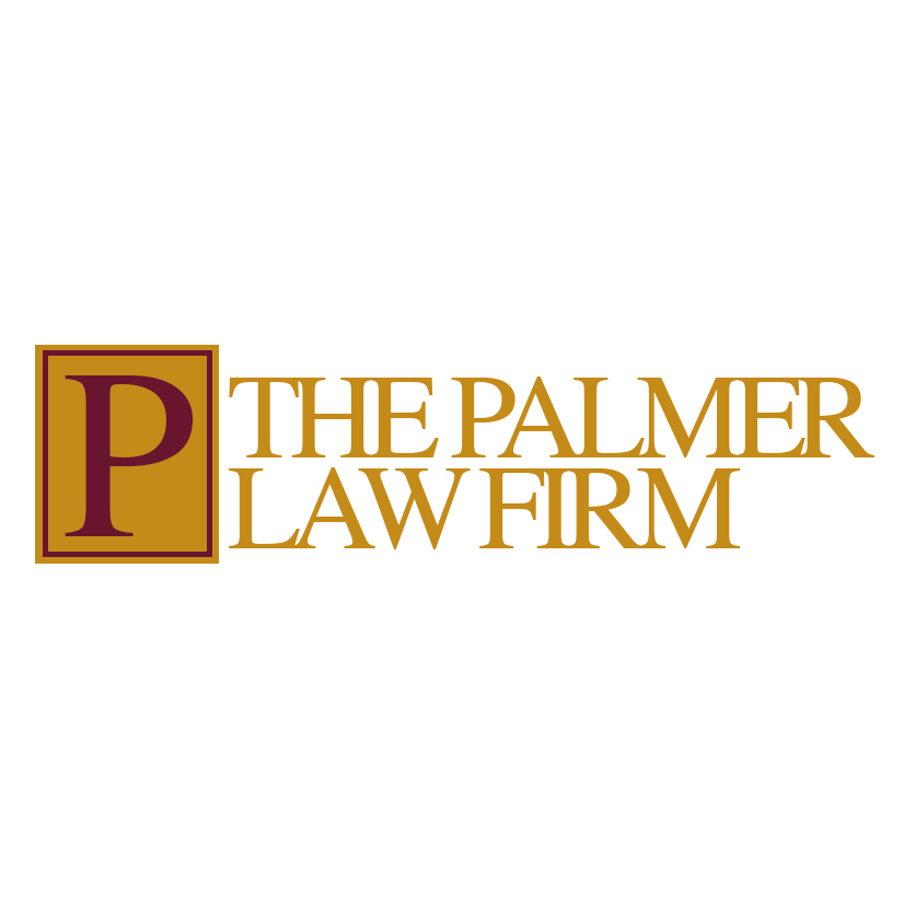 The Palmer Law Firm - Bluefield, WV 24701 - (304)325-6571 | ShowMeLocal.com
