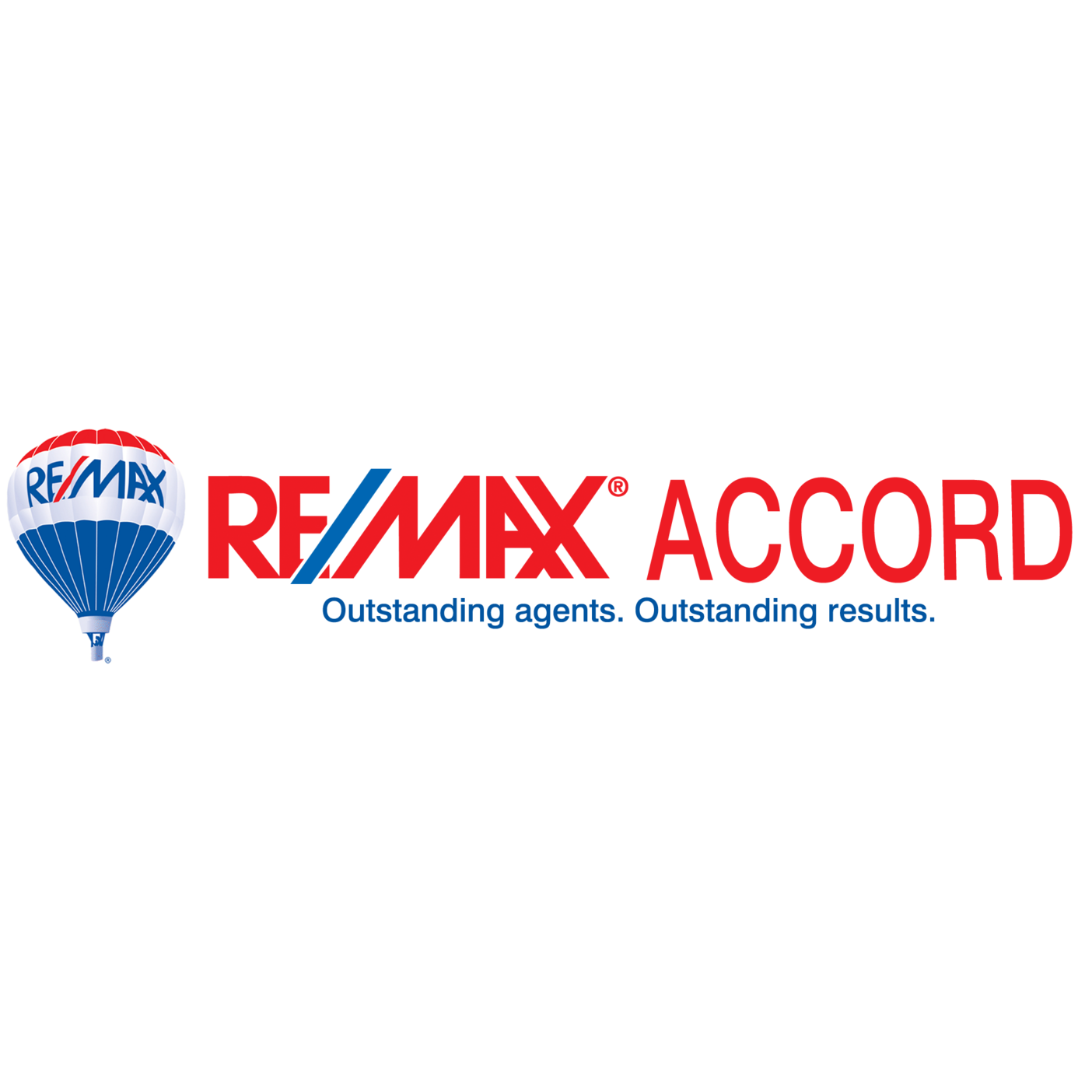 The McKeane Team - RE/MAX Accord