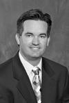 Edward Jones - Financial Advisor: Joshua S Thomas