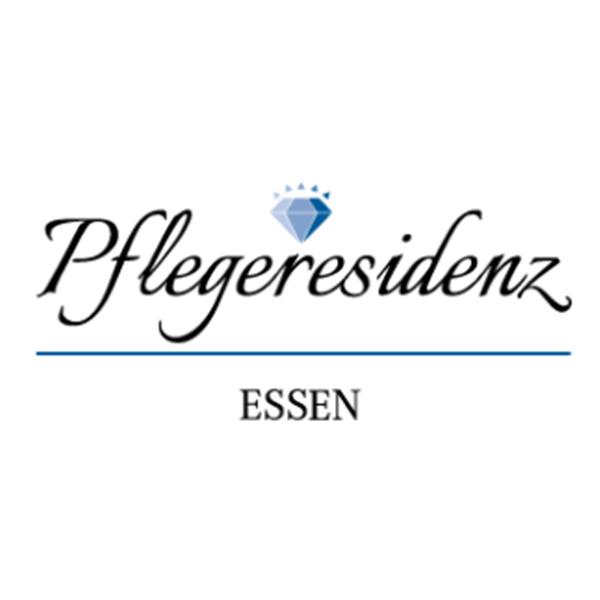 Pflegeresidenz Essen GmbH