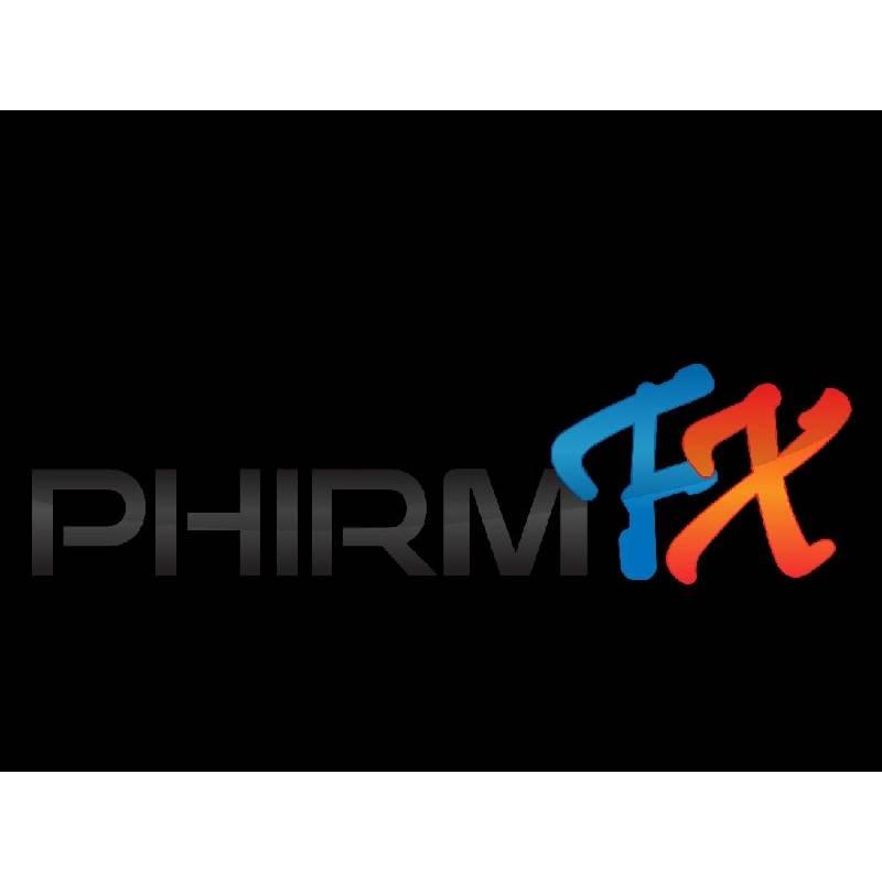 Phirm FX - Farnham, Surrey GU10 2EP - 01252 794700 | ShowMeLocal.com