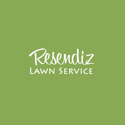 Resendiz Lawn Service - Enid, OK - Lawn Care & Grounds Maintenance