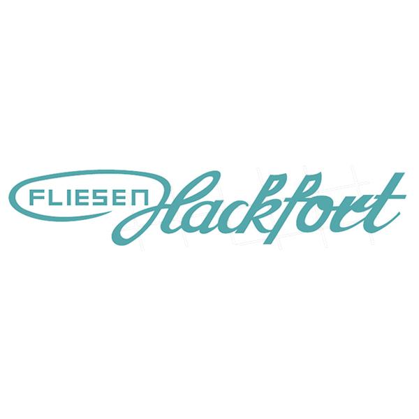 Bild zu Fliesen Hackfort GmbH in Ahaus