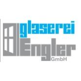 Bild zu Glaserei Engler GmbH in Zell im Wiesental