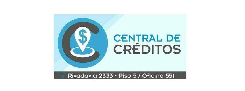 Foto de CENTRAL DE CREDITOS