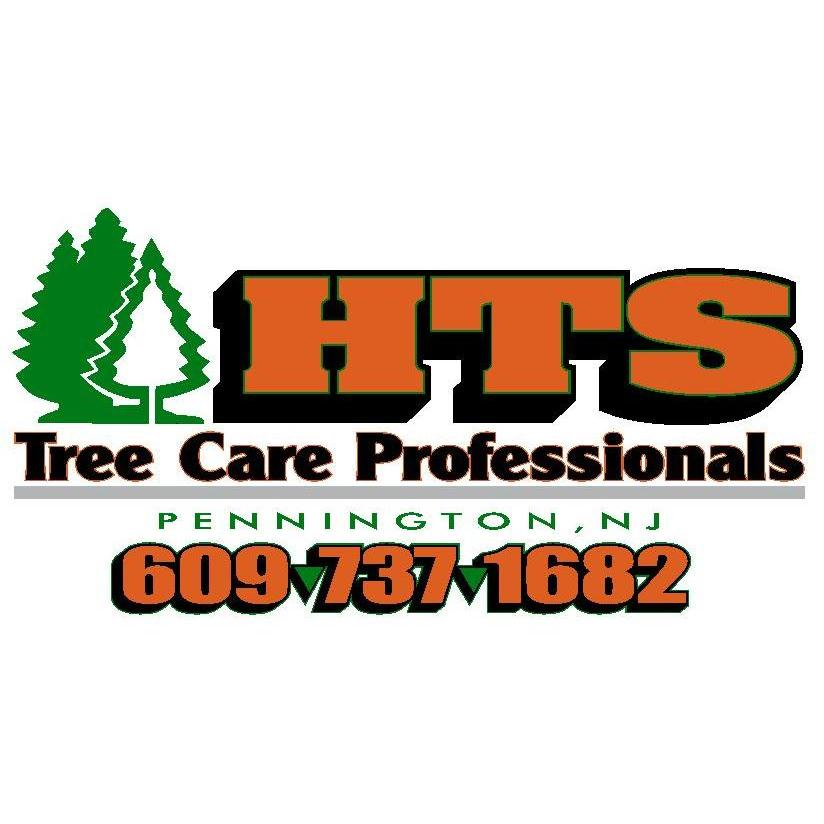 HTS Tree Care Professionals