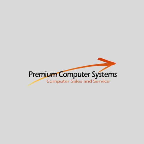 Premium Computer Systems
