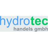 Bild zu Hydrotec Handels GmbH in Berlin