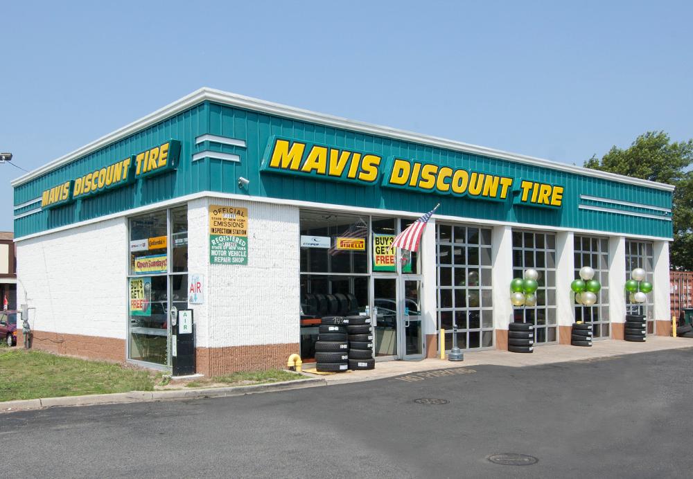 Discount Tire Closest To Me >> Cheap Tire Stores Near Me Best Restaurants Hudson