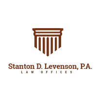 Stanton D. Levenson, P.A. Law Offices - Pittsburgh, PA 15206 - (412)889-7270 | ShowMeLocal.com