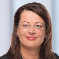 Nora Stolle