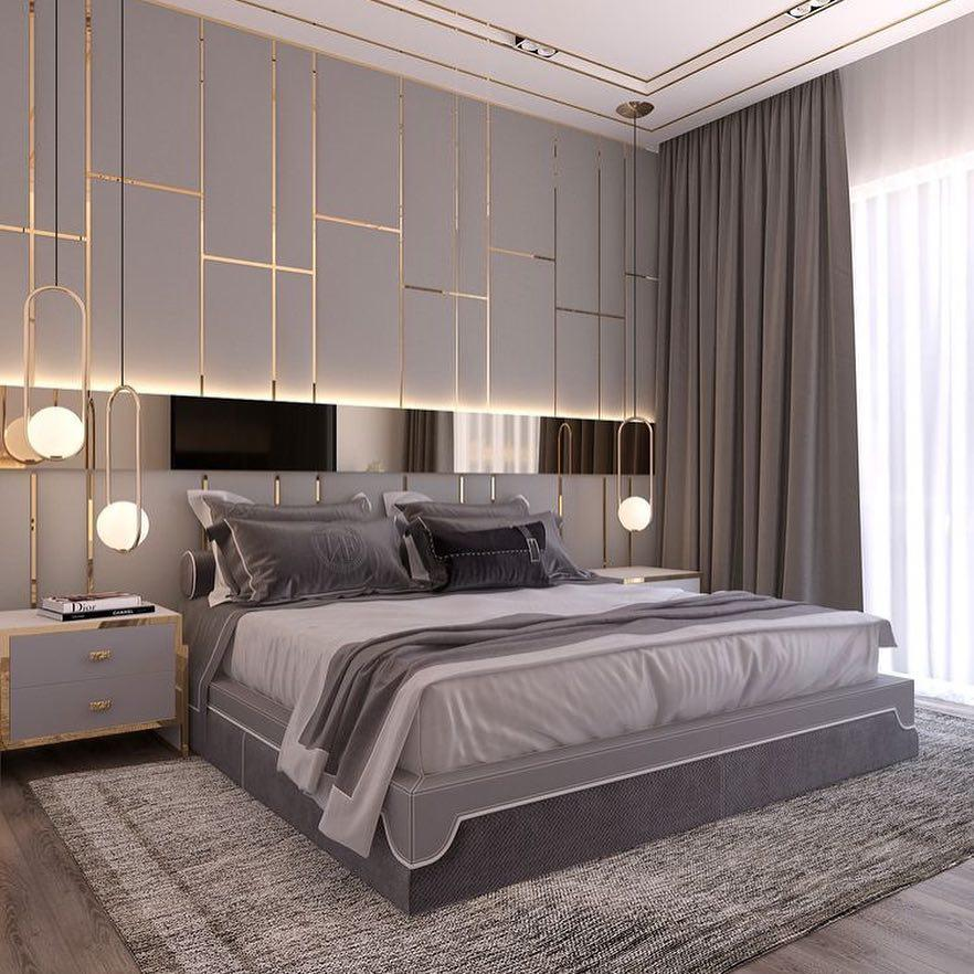 Time Furniture Carpets & Curtains