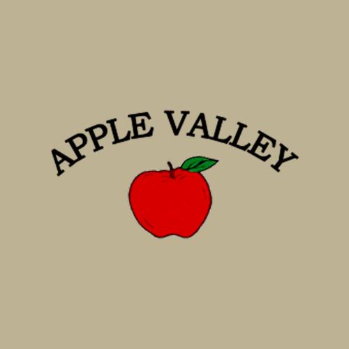 Apple Valley Orchard LLC