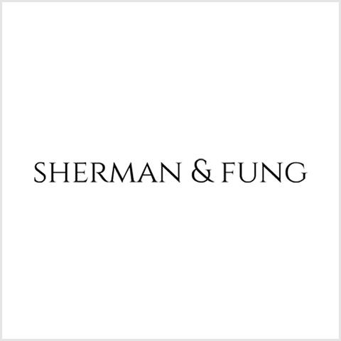 Sherman & Fung