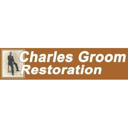 Charles Groom Restoration