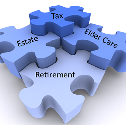 Retirement Council, Inc - Coral Springs, FL - Financial Advisors