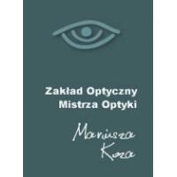 Zakład Optyczny Mariusz Koza