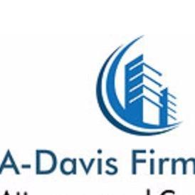 A-Davis Firm, P.C.
