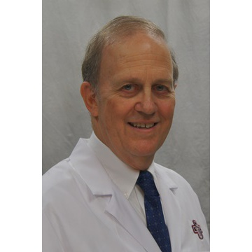 Lloyd M. Olsen, MD