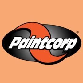 Paint Corp