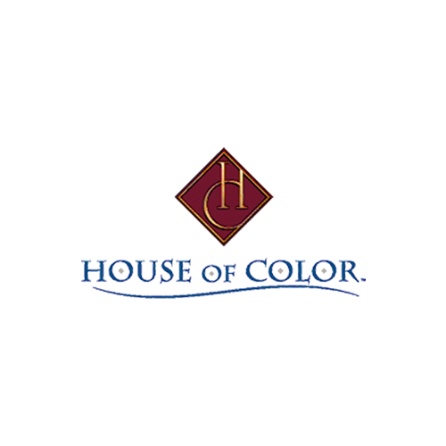 House Of Color - Findlay, OH - Tile Contractors & Shops