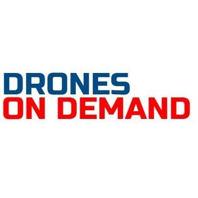 Drones on Demand llc